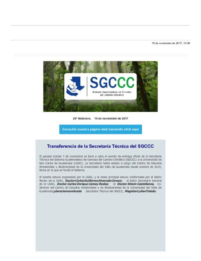 thumbnail of 29. Noticiero SGCCC_15nov2017