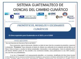 thumbnail of 4. Climatologia y Meteorologia SGCCC