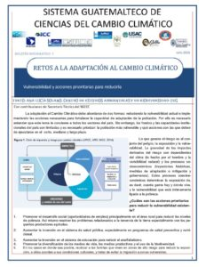 thumbnail of 5. Adaptacion al Cambio Climatico SGCCC