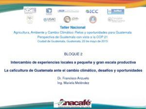 thumbnail of 5. FAnzueto_caficultura_22may2015 – copia