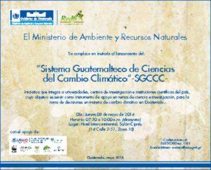 thumbnail of Inv. Sistema Guate de Ciencias del CC -SGCCC-1 (3)