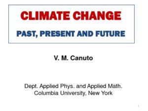 thumbnail of PPt_Vittorio_Canuto_12ene15