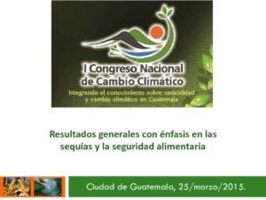 thumbnail of Resultados_CNCC_AG_25mar15