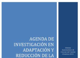 thumbnail of SGCCC_Agenda_Investigación_ADAPTACIÓN_2015