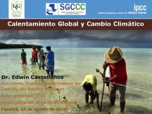 thumbnail of UVG_CambioClimatico_y_CalentamientoGlobal_24ago16