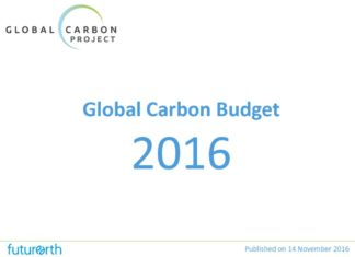 thumbnail of presupuesto-global-de-carbono-2016