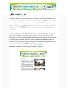thumbnail of 1-noticiero-sgccc_22ago16