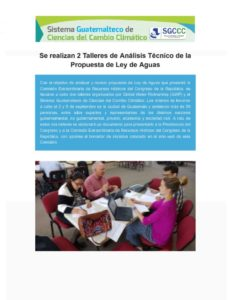 thumbnail of 3-noticiero-sgccc_20sept16