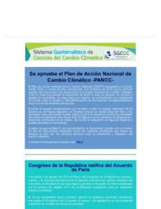 thumbnail of 5-noticiero-sgccc_31oct16