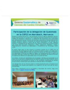 thumbnail of 6-noticiero-sgccc_14nov16