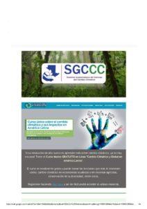thumbnail of 9-noticiero-sgccc_9ene17