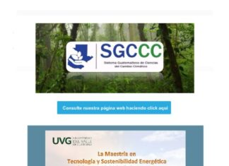 thumbnail of 12. Noticiero SGCCC_20feb17