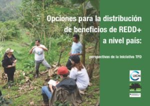 thumbnail of Distribucion_beneficios_REDD+