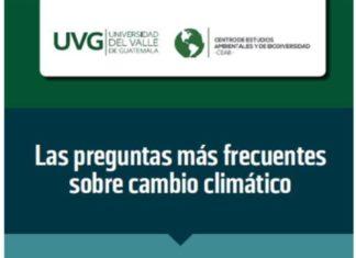 thumbnail of Las Preguntas mas frecuentes sobre CC_UVG
