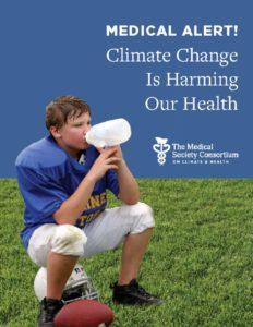 thumbnail of Cambio climatico y salud USA 2017 (1)