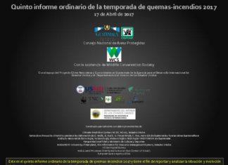 thumbnail of INFORME_Quema-Incendios_20170417