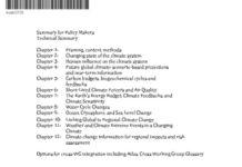 thumbnail of WGI_Outline_Proposal_Final plenary