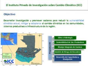 thumbnail of ICC y alianzas_Alex Guerra