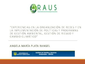 thumbnail of RAUS Colombia_Angela Maria Plata