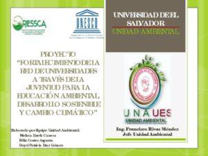 thumbnail of RIESCA El Salvador_Francisco Rivas