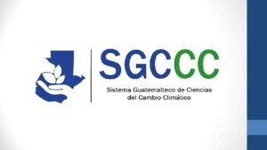 thumbnail of SGCCC Guatemala_Edwin Castellanos