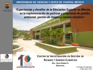 thumbnail of UNICACH Mexico_Silvia Ramos
