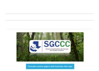 thumbnail of 13. Noticiero SGCCC_13mar17
