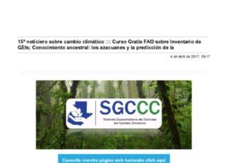 thumbnail of 15. Noticiero SGCCC_4abr17