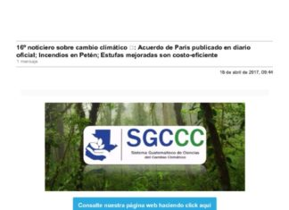 thumbnail of 16. Noticiero SGCCC_18abr17
