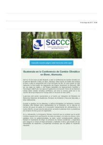 thumbnail of 18. Noticiero SGCCC_16may17