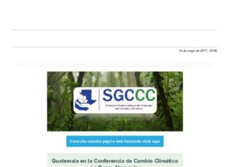 thumbnail of 18. Noticiero SGCCC_16may17