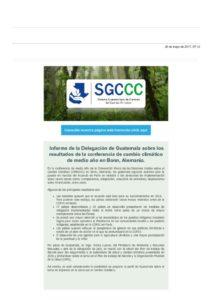 thumbnail of 19. Noticiero SGCCC_30may17