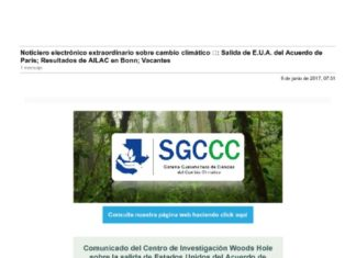thumbnail of 19.1 Noticiero SGCCC_6jun17