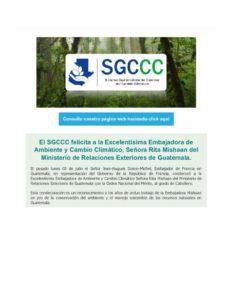 thumbnail of 22. Noticiero SGCCC_27jul2017