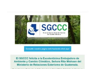 thumbnail of 22. Noticiero SGCCC_27jul2017