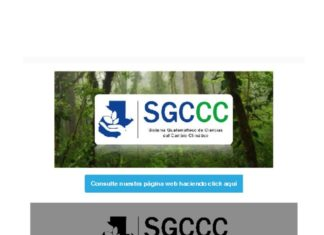 thumbnail of 23. Noticiero SGCCC_08ago2017