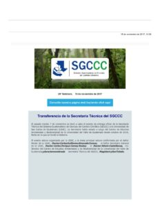thumbnail of 29. Noticiero SGCCC_15nov2017