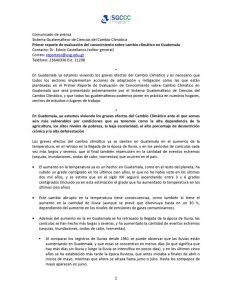 thumbnail of Comunicado-Prensa-1erRepCCGua