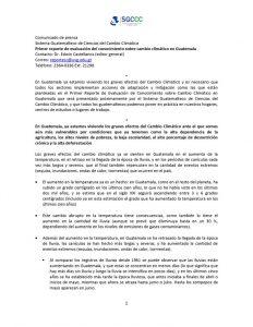 thumbnail of 1erRepCCGua_Comunicado-prensa